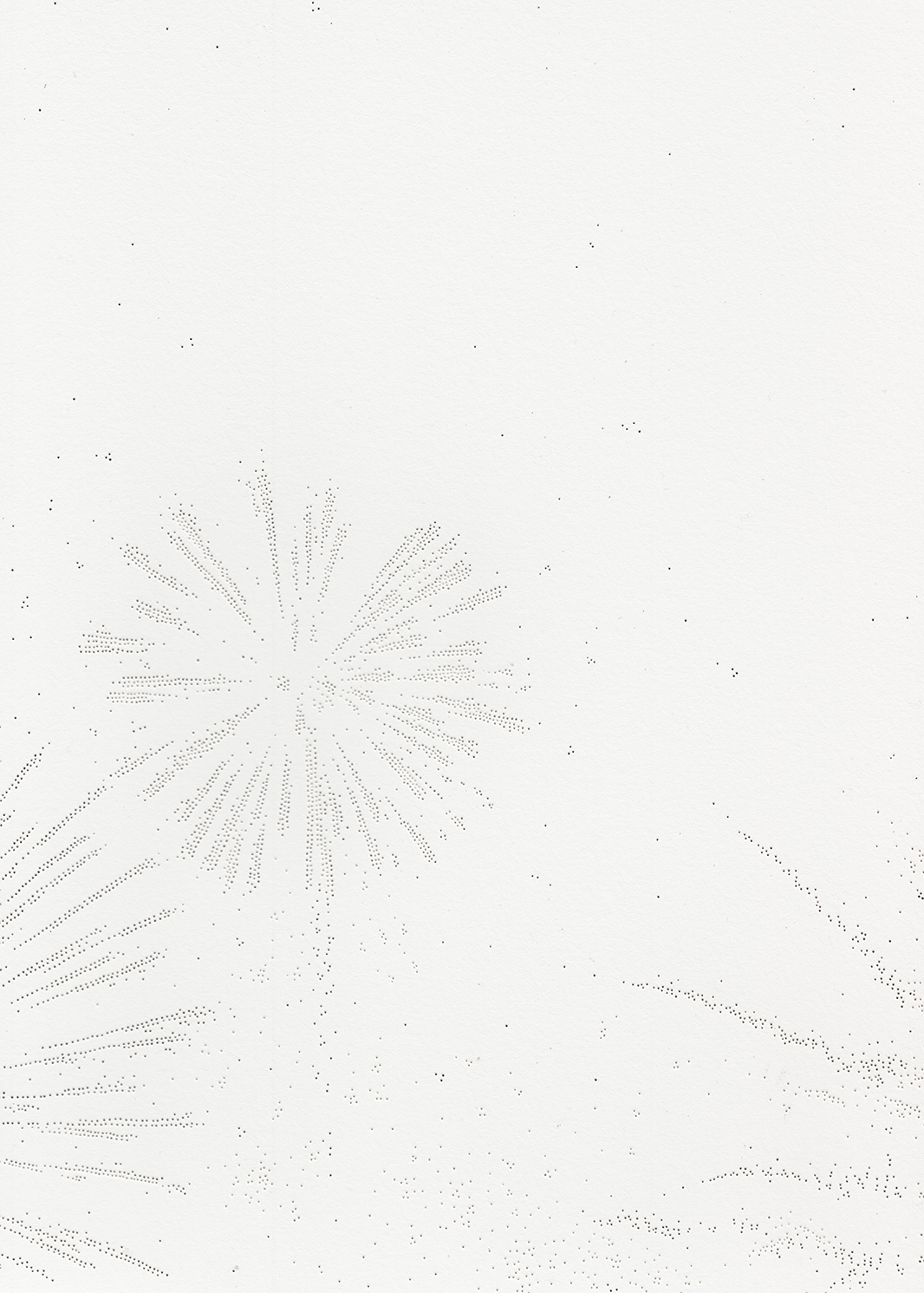 Pinchuk_firework_5_2015_1