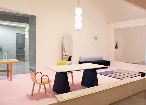 Daniel Emma Rigg Design Prize 2015 1